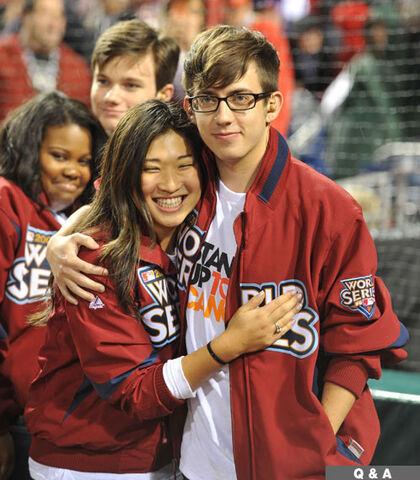 File:Glee-24.jpg
