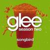 File:Glee-Songbird.jpg
