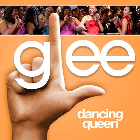 File:S02E20 - 06 - Dancing Queen - 04.jpg