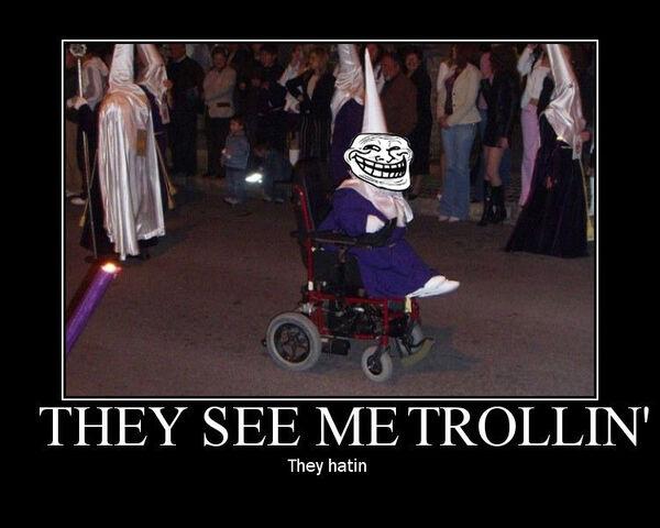 File:Trollin hatin.jpg