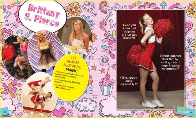 File:More-Yearbook-Pictures-glee-30429315-1222-739.jpg