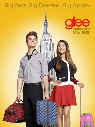 File:NY poster.jpg