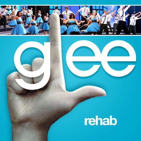 File:S01e01-03-rehab-04.jpg