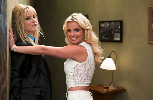 File:BritneyBrittany.png