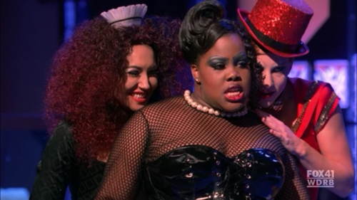 File:Mercedes++Santana+Mercedes Brittany and Santana.png