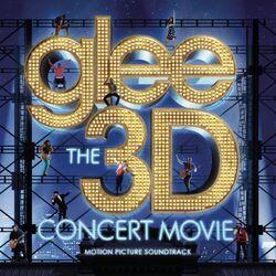 Glee3dcover.jpg