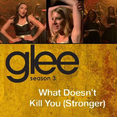 File:Kill Glee.jpg