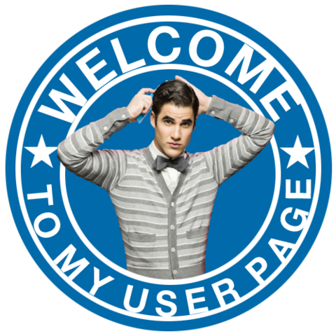 File:Welcome To My User Page Blog.png