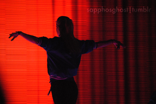 File:Heather-Morris-Boston-Glee-Live-glee-22728854-500-336.jpg