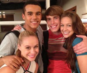 File:Becca, Jacob, Marley.jpg
