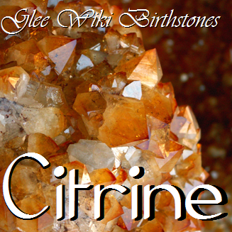 File:Citrine.png