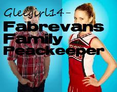 File:Gleegirl14.png