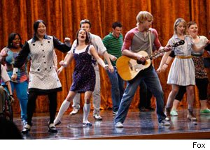 File:Glee-rumours-300.jpg