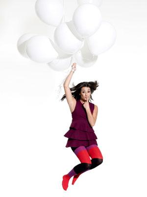 File:Lea Michele1.jpg