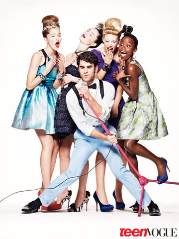 File:Glee-prom-04.jpg