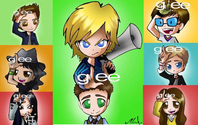 File:Glee Chibi 1.jpg