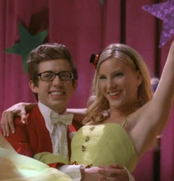 File:Artie Brittany prom.jpg