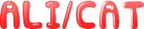 File:Cooltext702305106-1-.png