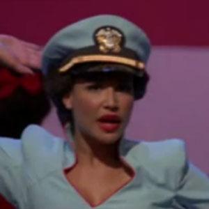 File:Glee-candyman-santana 300x300.jpg