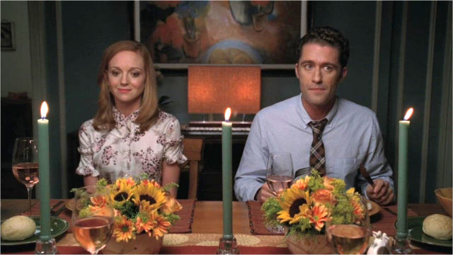 File:Emma&WillS03E03.png