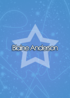 File:Star's Blaine.png
