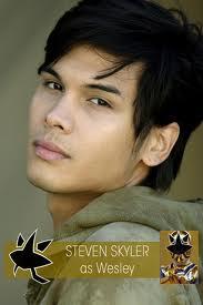 File:Steven8.jpg