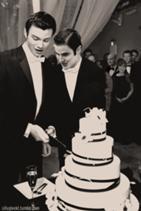 File:141px-Klaine wedding.jpg