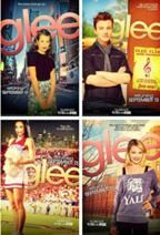 Glees4.jpg