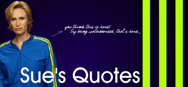 File:SueQuotes.png