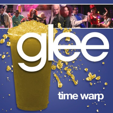 File:371px-Glee - time warp.jpg