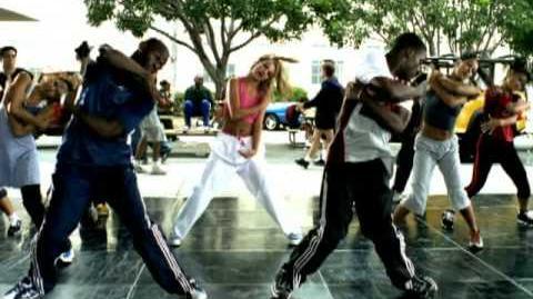 Britney Spears - ..