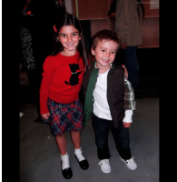 File:Mini Finn and Rachel (Insert vomit sounds).png