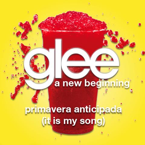 File:PrimaveraAnticipada.png