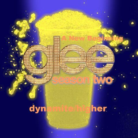 File:Dynamite-higher.jpg