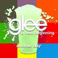 Thumbnail for version as of 23:46, May 15, 2013