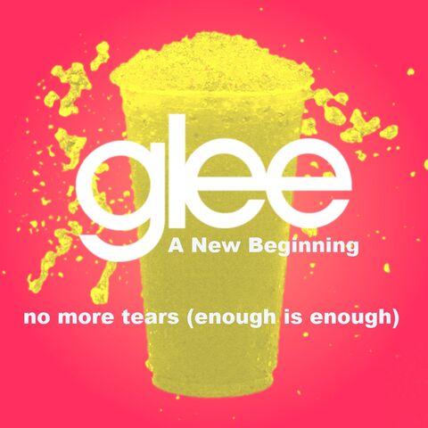 File:No more tears (eie).jpg