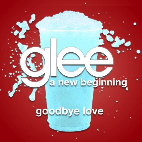 File:GoodbyeLove.png