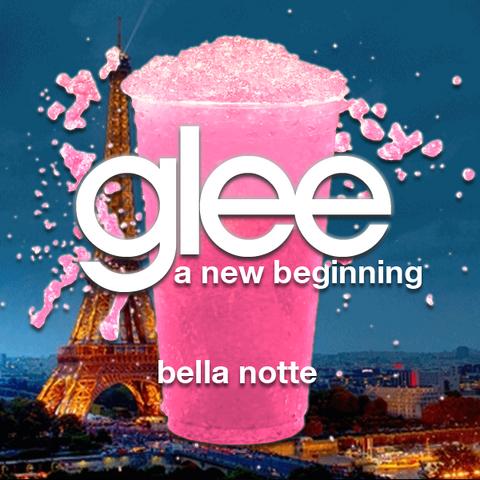 File:BellaNotte.png