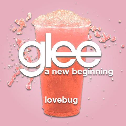 File:Lovebug.png