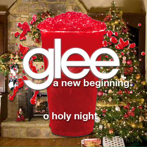 File:OHolyNight.png
