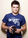 Josh-hutcherson-single-2011-22d50
