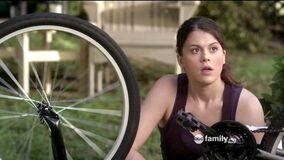 Lindsay Shaw Pretty Little Liars Season 3 3FuX760JHBl