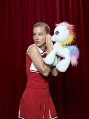 File:I Am Unicorn.jpg