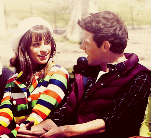 File:Lea and Cory.png