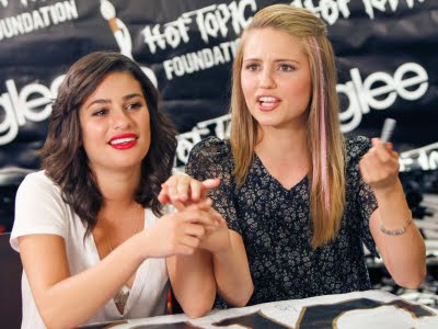 File:SGALGG faberry7.jpg
