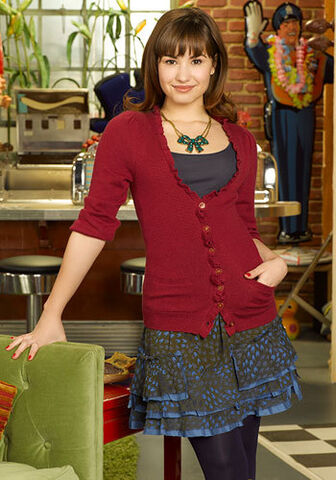 File:Demi-Lovato-Sonny-With-A-Chance.jpg