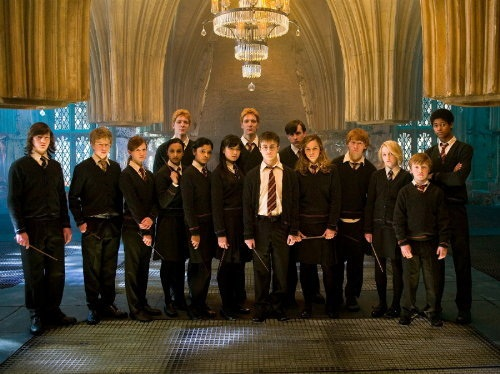 File:Harry Potter Cast.jpg