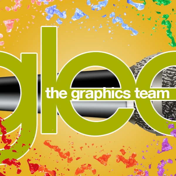 Graphicsteam