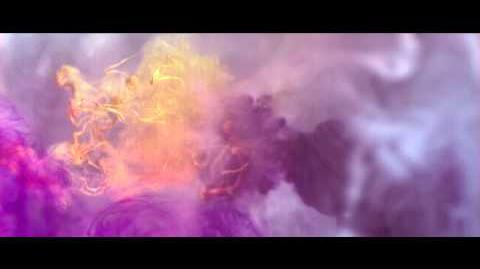 Kelly Clarkson - Catch My Breath-0