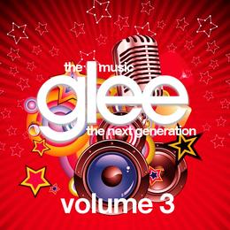 Volume3cover1